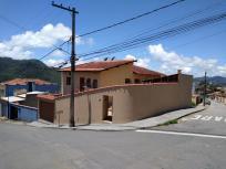 Casa   Chácara Alvorada (Poços De Caldas)   R$  370.000,00