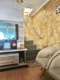 Casa   Centro (Poços De Caldas)   R$  350.000,00