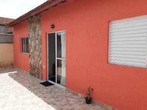 Casa   Jardim Azaleias (Poços De Caldas)   R$  300.000,00