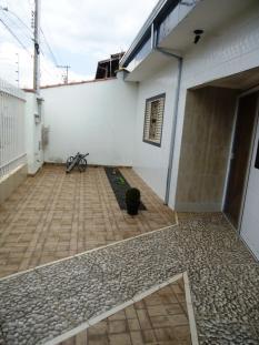 Casa   Jardim Amaryllis (Poços De Caldas)   R$  580.000,00