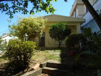 Casa   Serra (Belo Horizonte)   R$  450.000,00