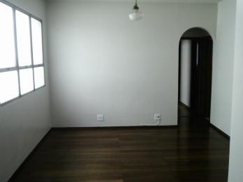 Apartamento   São Bento (Belo Horizonte)   R$  600.000,00