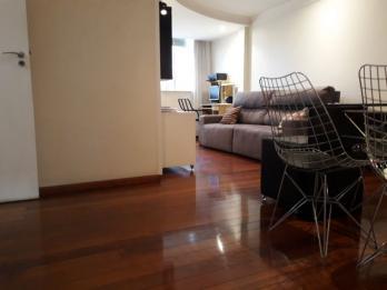 Apartamento   Luxemburgo (Belo Horizonte)   R$  490.000,00