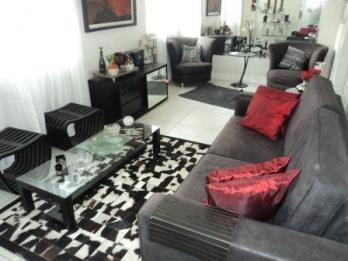 Apartamento   Gutierrez (Belo Horizonte)   R$  430.000,00