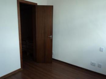 Apartamento   Sion (Belo Horizonte)   R$  650.000,00