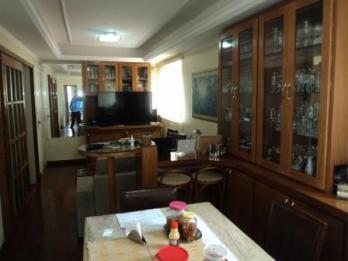 Apartamento   Sion (Belo Horizonte)   R$  630.000,00